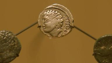 Zdfinfo - Mythos Barbaren - Rom Und Die Gallier