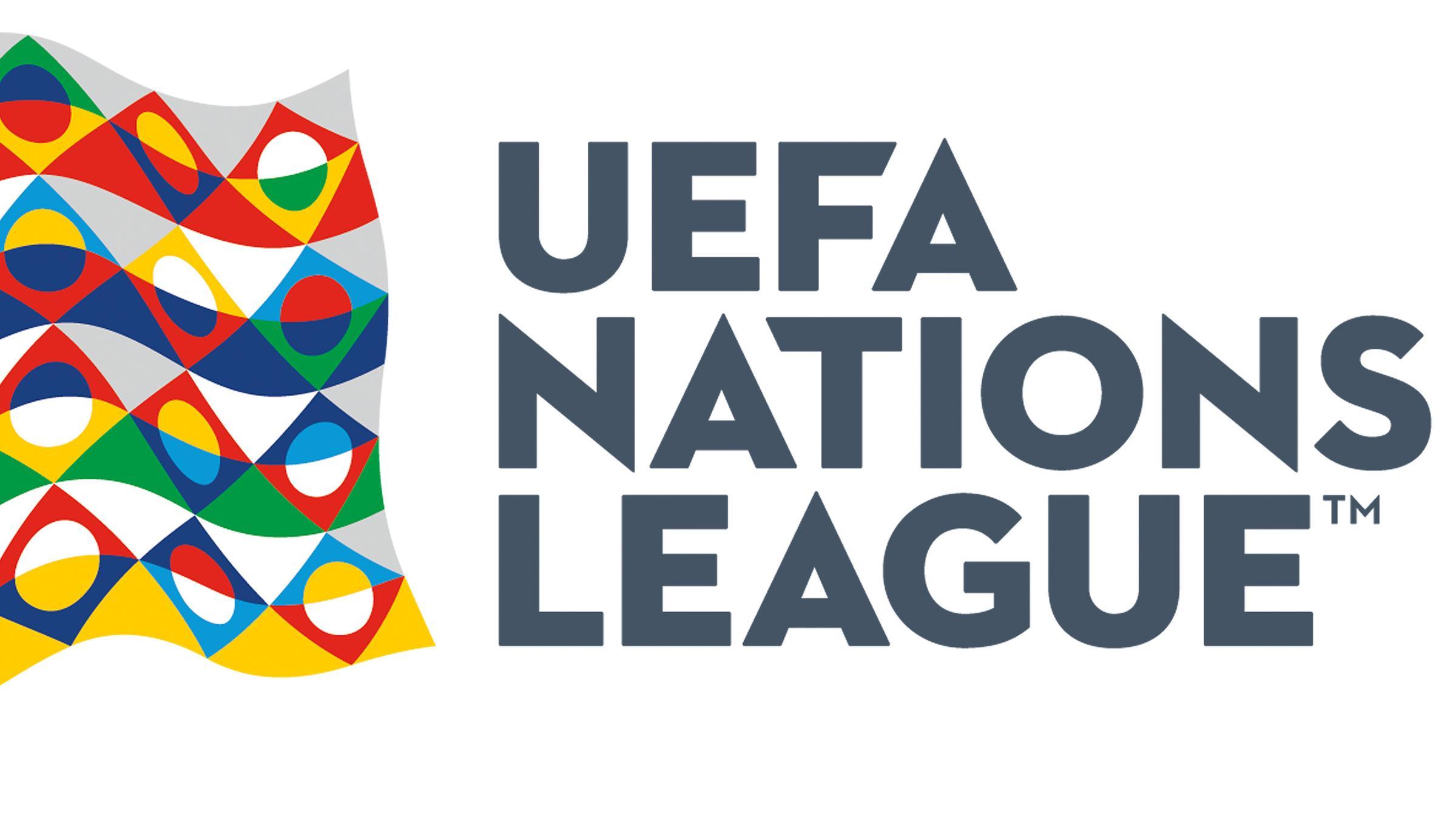 Fussball Nations League Champions League Der Nationalmannschaften Zdfmediathek