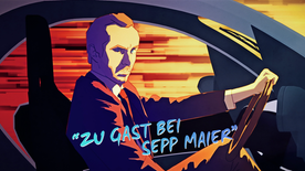 Das NEO MAGAZIN ROYALE - Folge 78