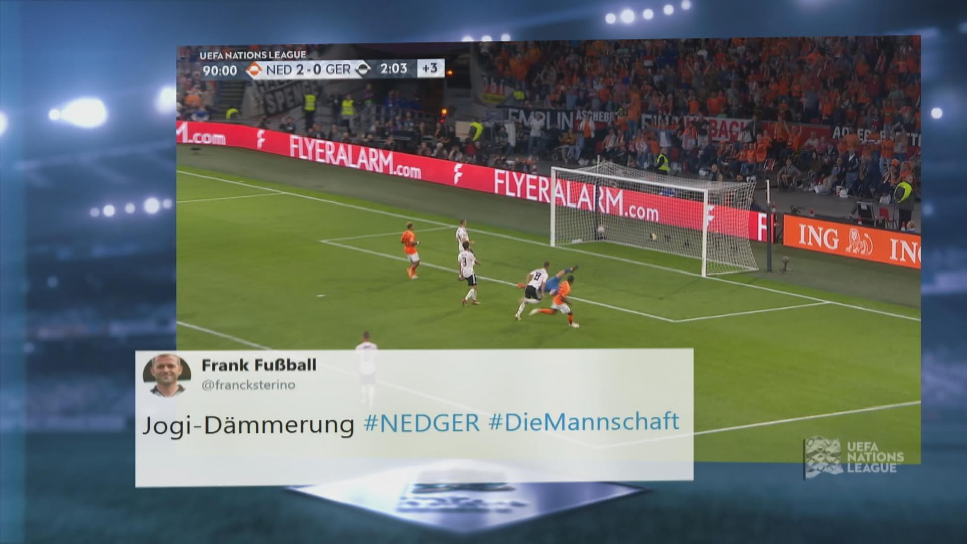 Holland Deutschland Die Highlights Zdfmediathek