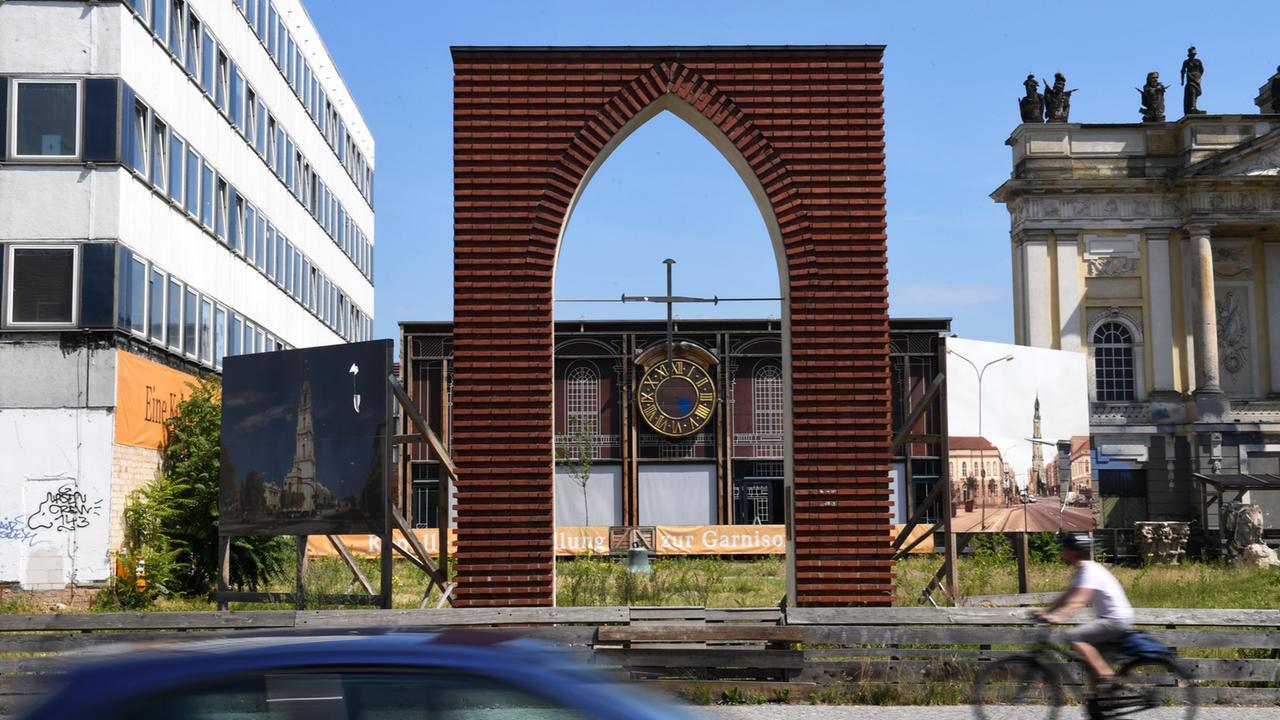 Neubau der garnisonkirche in potsdam 100~1280x720?cb=1509294768847