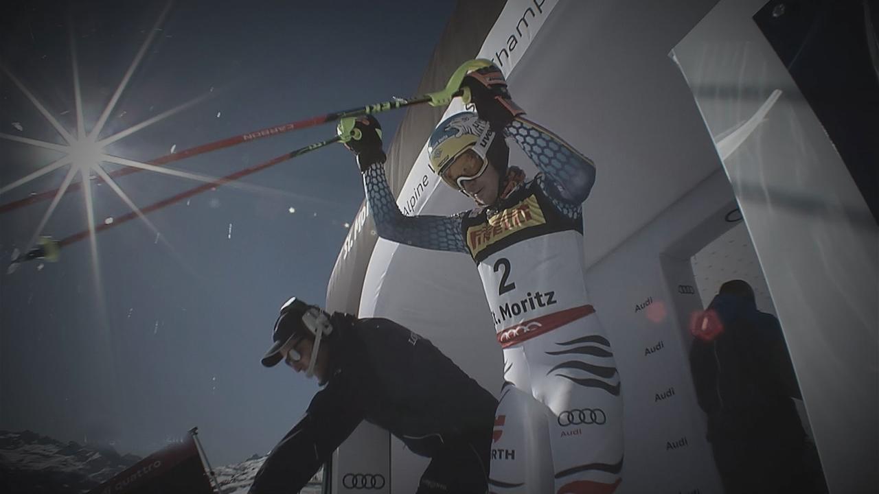 zdf ski alpin live