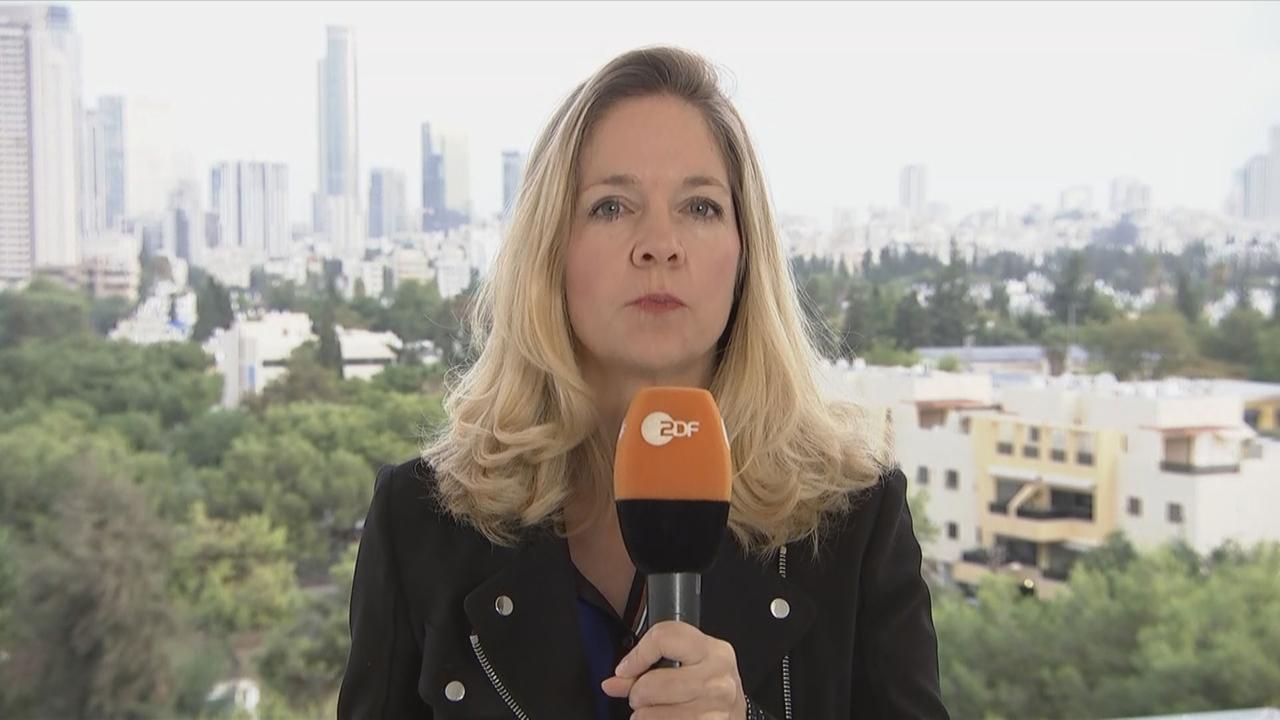 Nicola Albrecht