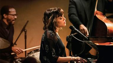 Musik Und Theater - Norah Jones: Live At Ronnie Scott's