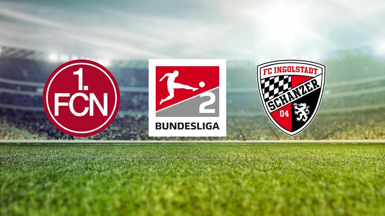 Relegation 2. Liga Live Im Tv