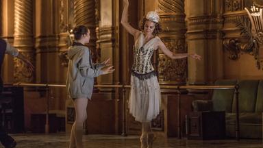 Find Me In Paris - Tanz Durch Die Zeit - Find Me In Paris: Nur Die Besten