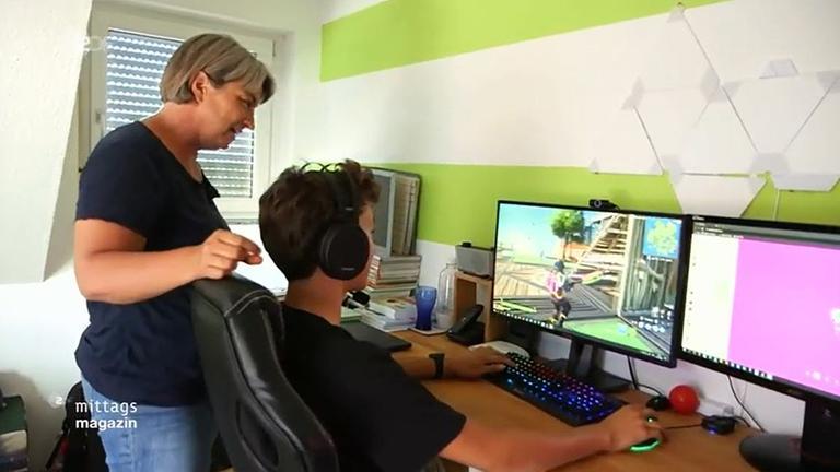 Online Spiele Corona