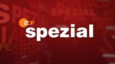 Zdf Spezial - Wahl In Bayern: Beben Im Bund?