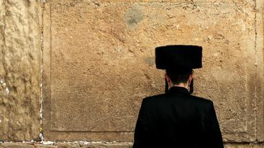 Zdfinfo - Mythen-jäger: Der Verlorene Stamm Israels