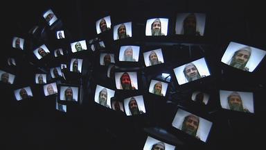Zdfinfo - Die Bin Laden-verschwörung - Wie Starb Der Top-terrorist Wirklich?