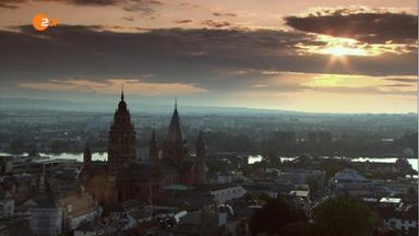 Der Mainzer Dom