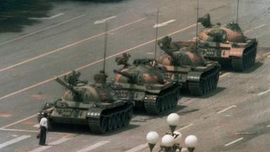 Zdfinfo - Panzer! Werkzeug Der Unterdrückung