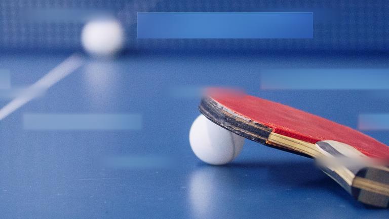 25.08.2021, 05.55 Uhr: Para-Tischtennis: Baus – Zenaty