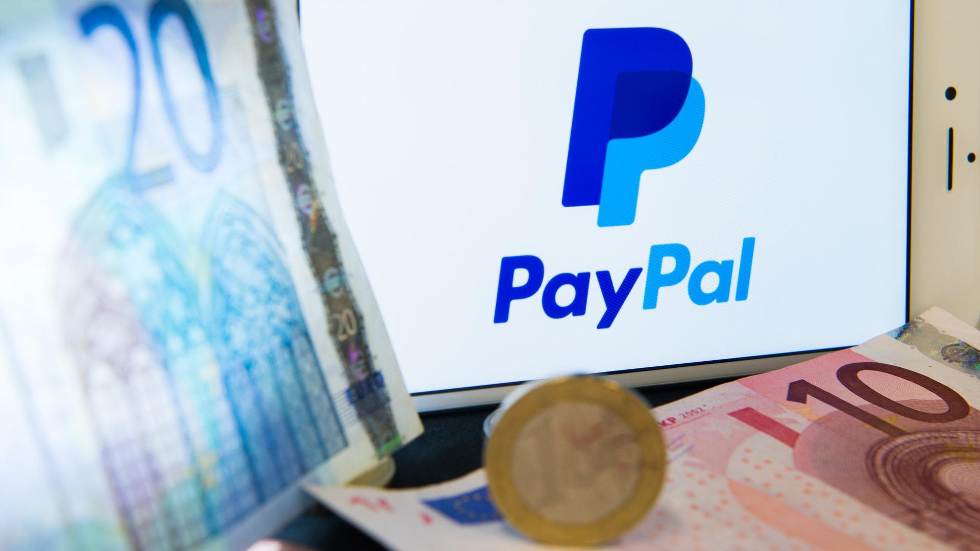 Darf Paypal Verkäufern Geld Wieder Wegnehmen Zdfmediathek
