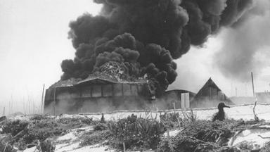Zdfinfo - Krieg Im Pazifik - Der Angriff Auf Darwin