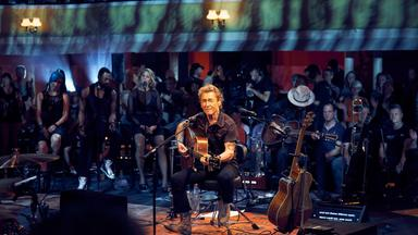 Musik Und Theater - Peter Maffay: Mtv Unplugged