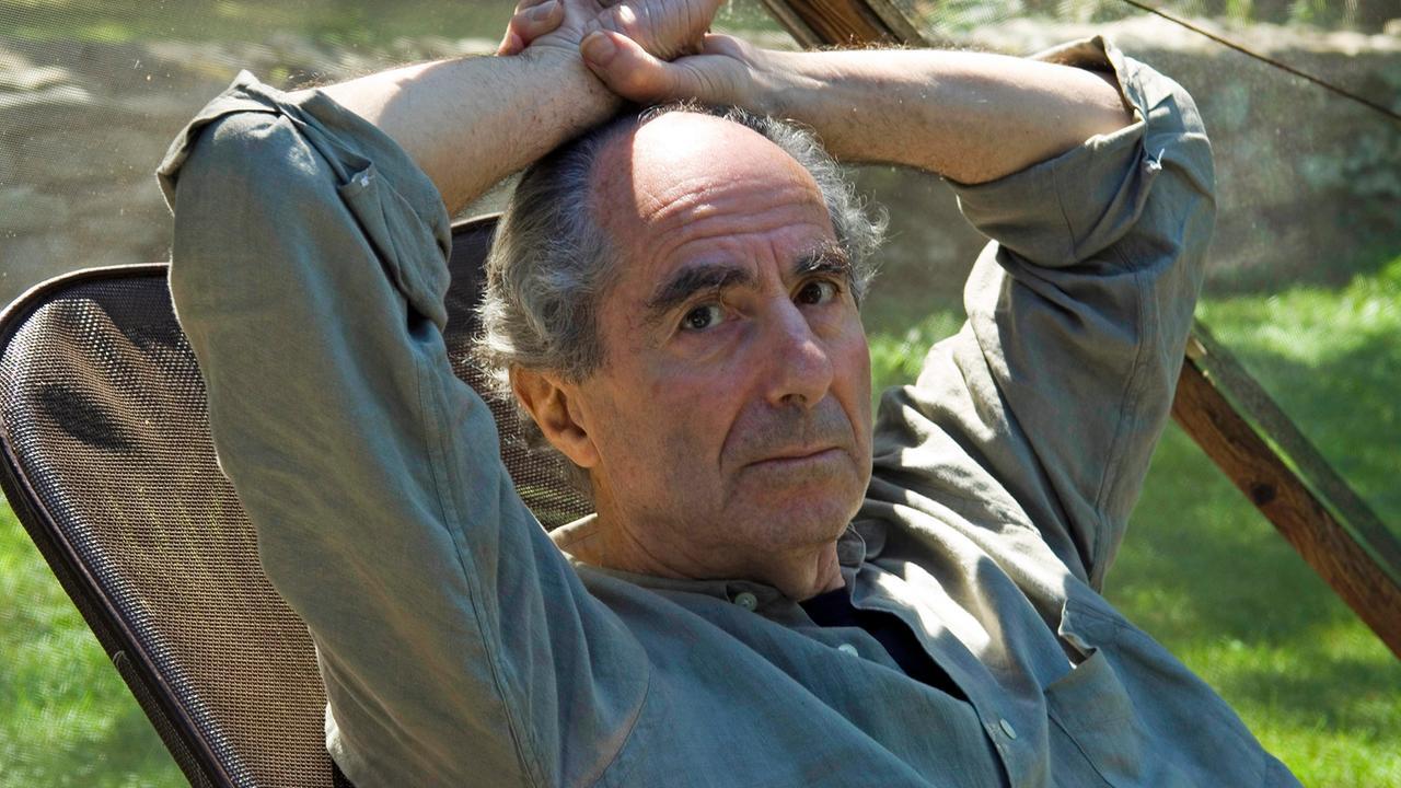 Berühmt Schriftsteller In New York Fortsetzen Zeitgenössisch ...