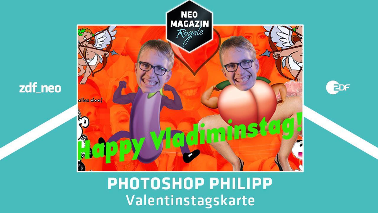 Ziemlich Valentinskarten Vorlagen Kostenlos Ideen ...