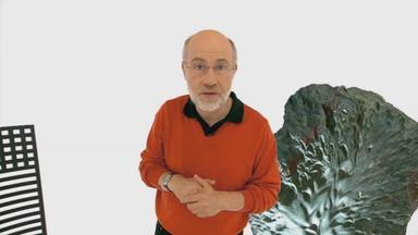 Frag Den Lesch - Der 9. Planet: Stabilität Im Sonnensystem