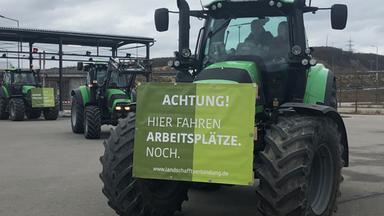 Planet E. - Planet E.: Bauern Und Bürger