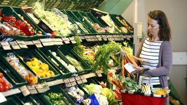 Planet E. - Planet E.: Wie Regional Sind Unsere Lebensmittel?