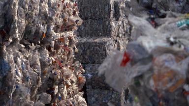 Zdfinfo - Plastik überall - Geschichten Vom Müll