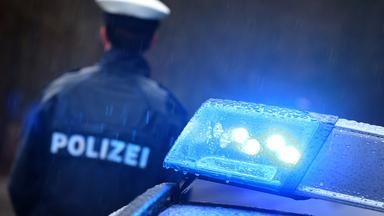Forum Am Freitag - Rassismus In Der Polizei?