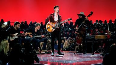 Pop Around The Clock - Elvis: All-star Tribute