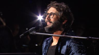 Pop Around The Clock - Josh Groban: Bridges - In Concert From Madison Square Garden