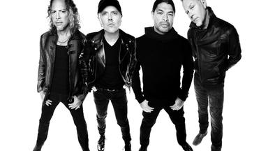 Musik Und Theater - Metallica: S&m
