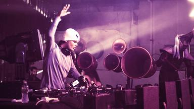 Musik Und Theater - Avicii: Tribute Concert - In Loving Memory Of Tim Bergling