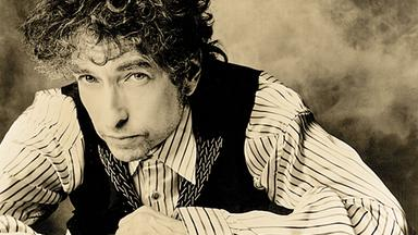Pop Around The Clock - Bob Dylan: The 30th Anniversary Concert Celebration