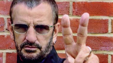 Pop Around The Clock - Ringo Starr & His All-starr Band