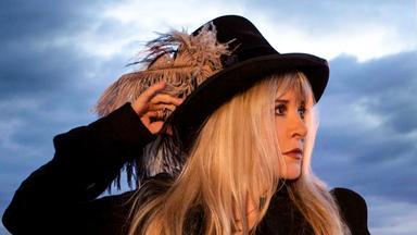 Pop Around The Clock - Stevie Nicks: 24 Karat Gold Tour