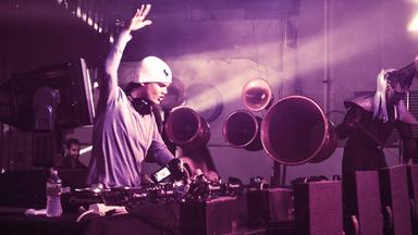 Pop Around The Clock - Avicii: Tribute Concert - In Loving Memory Of Tim Bergling