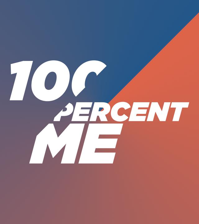 100percentme
