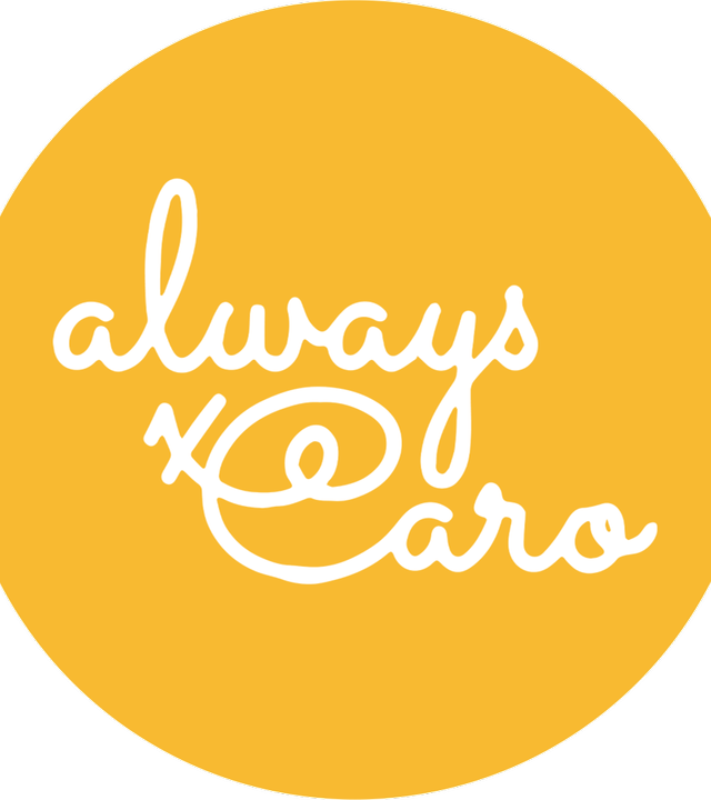 alwaysxcaro