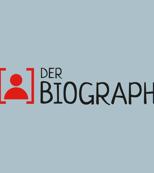 Der Biograph