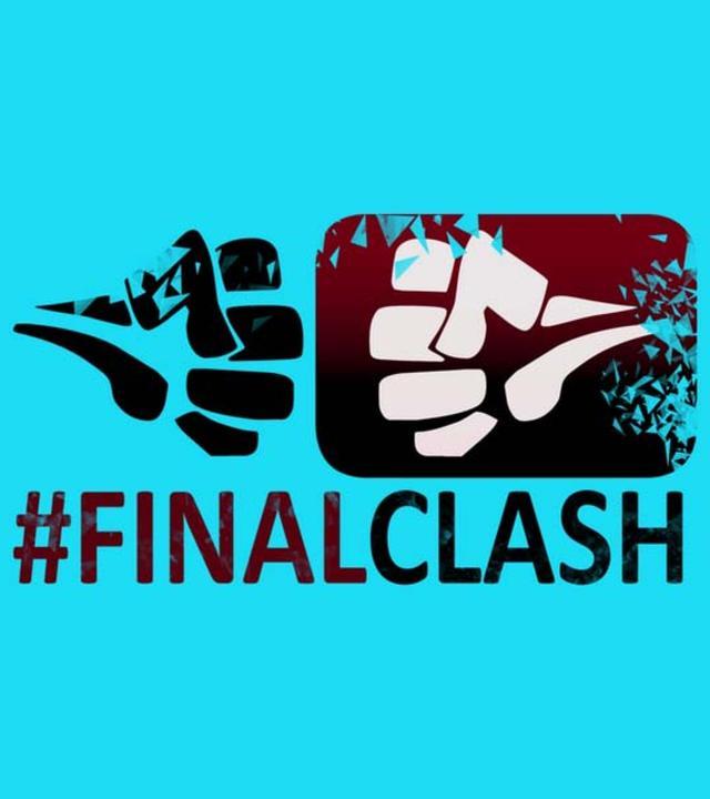 Finalclash