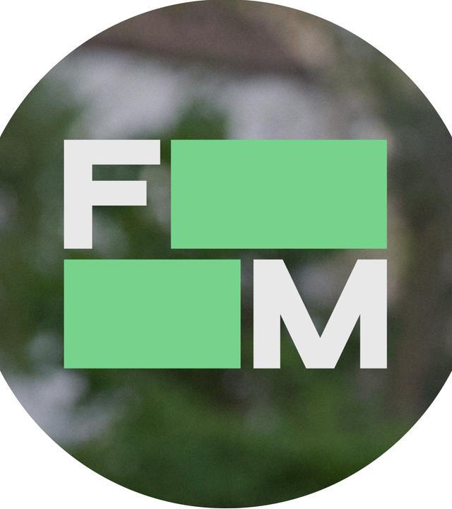 follow me.reports