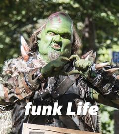 funk Life