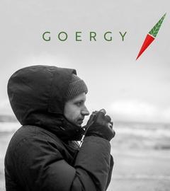 Goergy