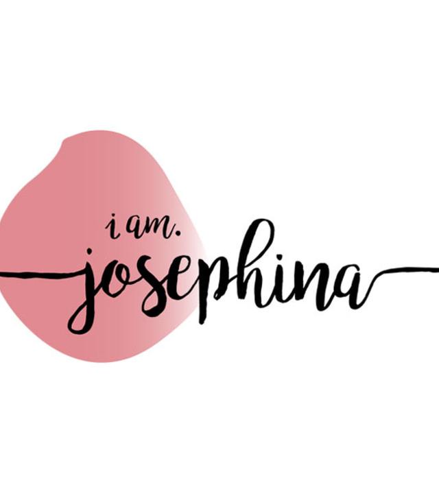 iam.josephina