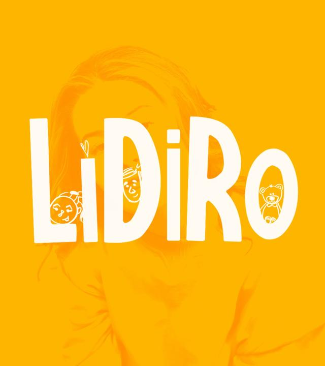 LiDiRo