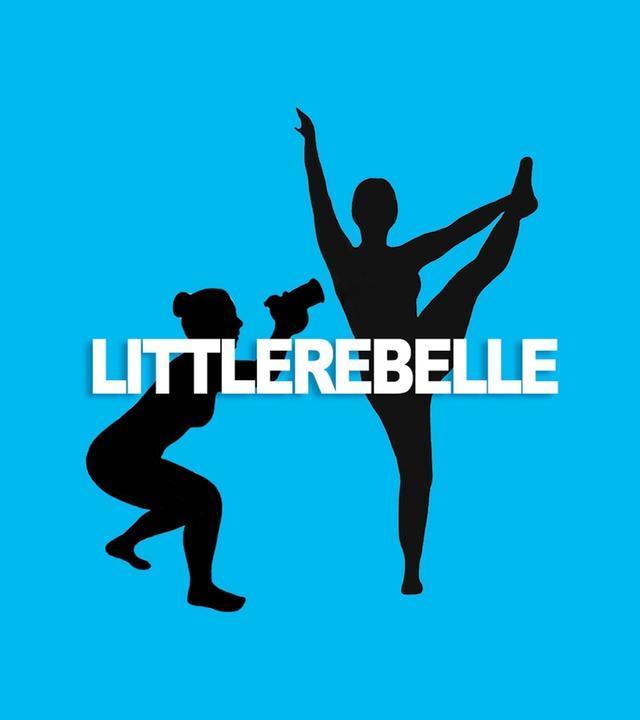 littlerebelle