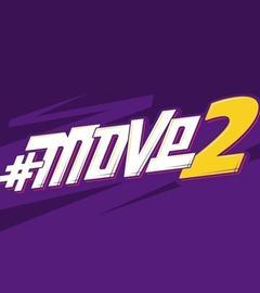 #Move2