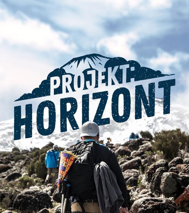 Projekt:Horizont