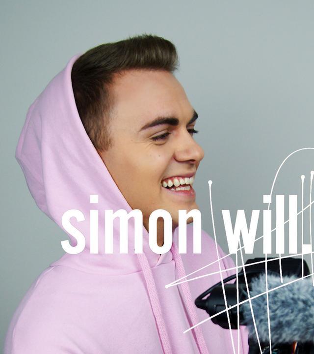 Simon Will