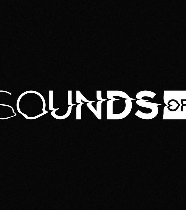 soundsof