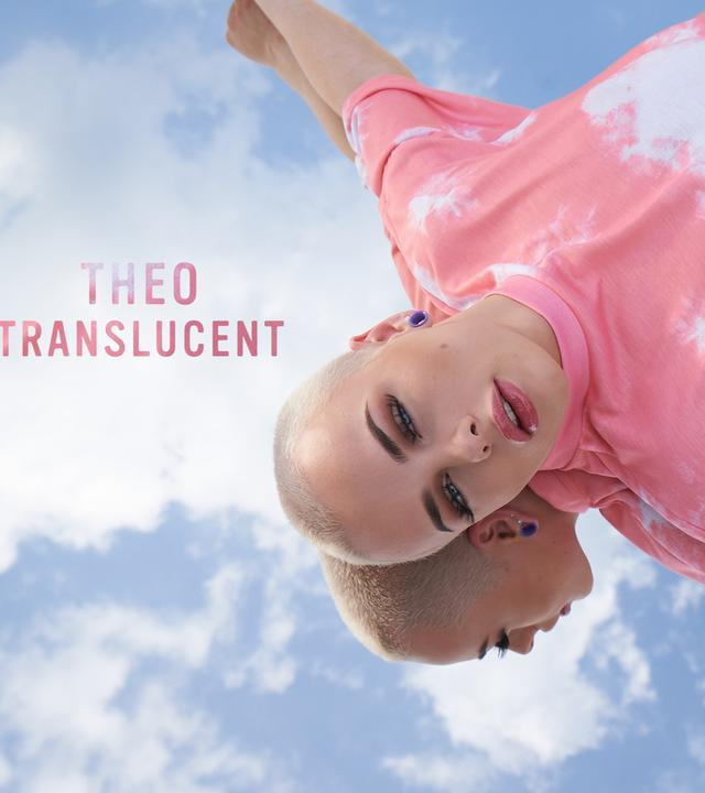 Theo Translucent